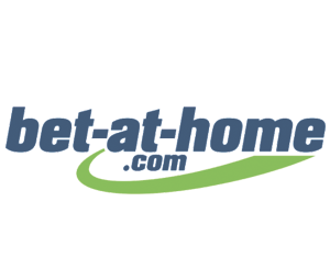 Bet-at-Home bonuses