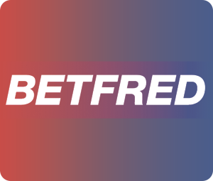 Betfred Casino bonuses
