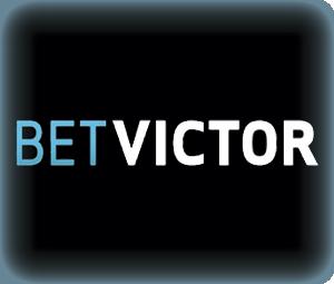 Betvictor Casino bonuses