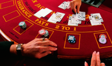 Blackjack Tips – Reasons Why You Are Not Winning