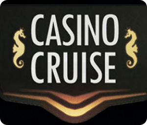 Casino Cruise bonuses