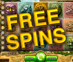 Top Casino Bonuses And Free Spins