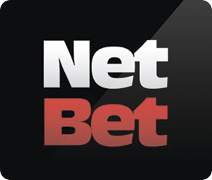 NetBet Casino bonuses