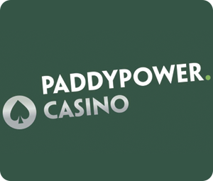 Paddy Power bonuses
