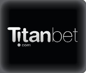 TitanBet Online Casino bonuses