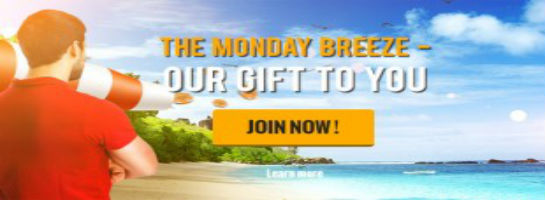 Monday-Breeze-Casino-Cruise-Promo-310x165
