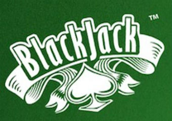 Play Blackjack for Fun Online