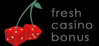 freshcasinobonus.com