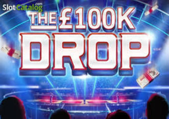 100K Drop slot image