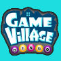 game village logo