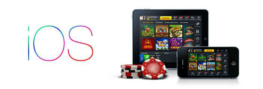 Free Casino Games For Ipad