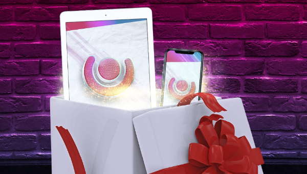 Ipad and Iphone gifts