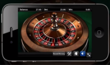 Mobile Roulette – Best Online Casino Sites!
