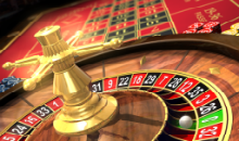 Roulette Cheats – The best Cheating Techniques and Advices!