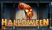 Top 5 Halloween Slots 2018, which will make you scared!