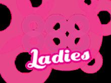 888ladies Online Bingo