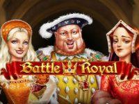 Battle Royal Slot