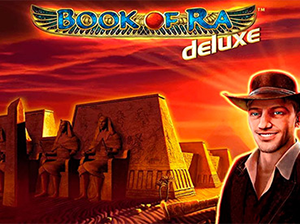 Book Of Ra Oyna Demo