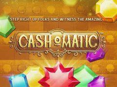 Online betting bonus