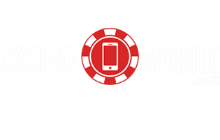 Casino Mobile Review