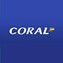 Coral Casino UK