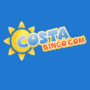 Costa Bingo small logo