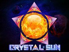 Phoenix Sun No Download Slot
