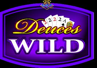 Deuces Wild Free