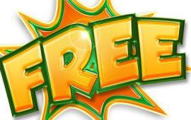 descargar tragamonedas gratis sin internet
