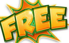 maquinas tragamonedas gratis online
