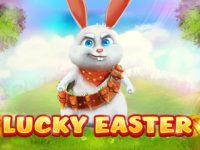 Lucky Easter Slot