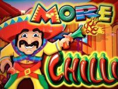 casino games vu html