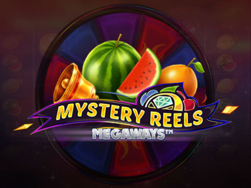Spiele Mystery Reels Power Reels - Video Slots Online