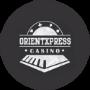 OrientXpress casino small logo