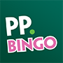 PaddyPower Bingo Casino