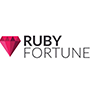 RubyFortune casino
