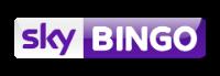 Sky Bingo Casino