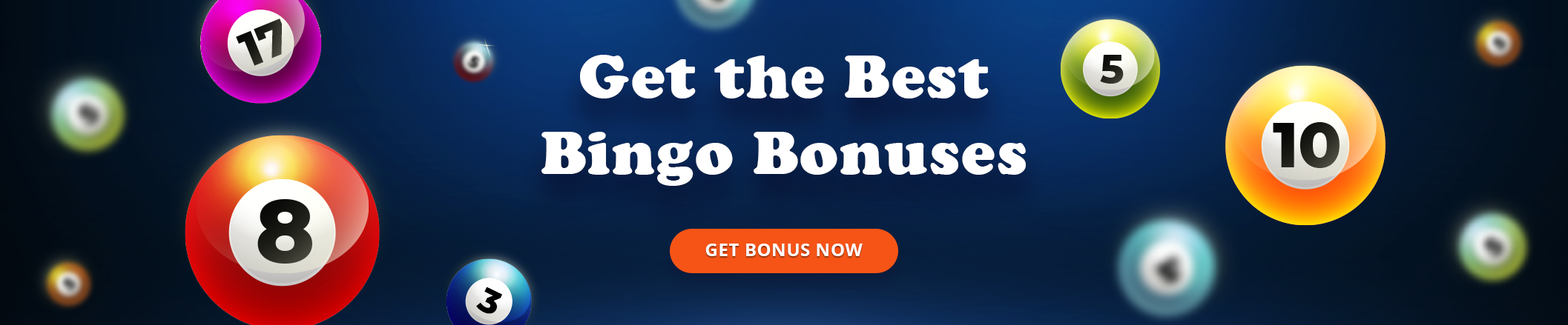 online free casino slots