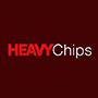 heavychips casino