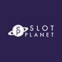 slotplanet-logo