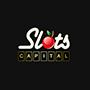 Slots Сapital Casino
