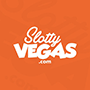 slotty_vegas_small_logo