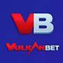 Vulcanbet Casino